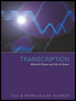 Transcription - William M. Brown