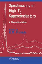Spectroscopy of High-TC Superconductors : A Theoretical View