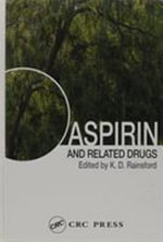 Aspirin & Ibuprofen : The Team Approach - Kim D. Rainsford