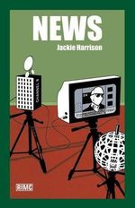 News : Routledge Introductions to Media and Communications - Jackie Harrison