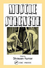 Muscle Strength - Kumar Shrawan