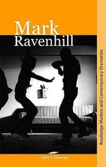 Mark Ravenhill - John F. Deeney
