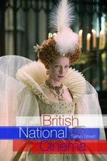 British National Cinema - Sarah Street