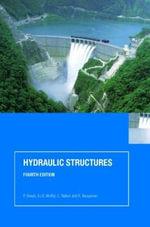 Hydraulic Structures - Pavel Novak