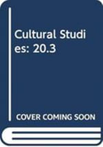 Cultural Studies : 20.3 - Grossb Lawrence