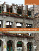 Refurbishment and Upgrading of Buildings : . - David Highfield