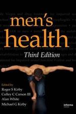 Men's Health : Men's Health