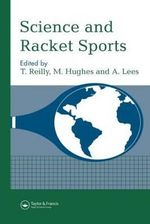 Science and Racket Sports I - No Contributor
