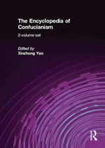 Encyclopedia of Confucianism : 2-Volume Set