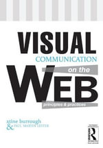 Visual Communication on the Web - Xtine Burrough