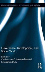Governance, Development, and Social Work