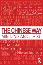 The Chinese Way - Min Ding