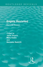 Engels Revisited : Feminist Essays