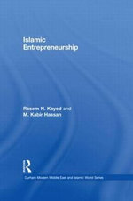 Islamic Entrepreneurship - Rasem N. Kayed