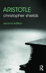 Aristotle - Christopher Shields