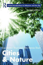 Cities and Nature - Lisa Benton-Short