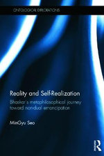 Toward Non-dual Emancipation : Roy Bhaskar's Meta-philosophical Journey of Dualism, Duality and Non-duality - Seo MinGyu