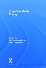 Cognitive Media Theory