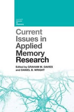 Current Issues in Applied Memory Research : A Propulsion Model of Kinds of Creative Contributi...
