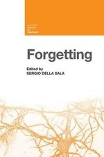 Forgetting : New Issues and New Perspectives