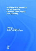 Handbook of Research on Educational Leadership for Equity and Diversity : The Case of Reviewing Ethnic Inequalities in Educa...