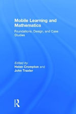 Mobile Learning and Mathematics