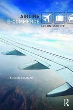 Airline Ecommerce - Michael Hanke