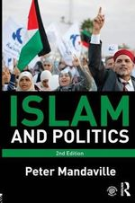 Global Political Islam - Peter G. Mandaville
