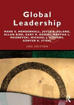 Global Leadership : Research, Practice, and Development - Mark E. Mendenhall