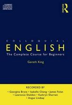 Colloquial English - Gareth King