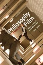 Philosophy Through Film - Mary Litch
