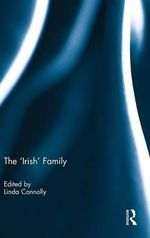 The 'Irish' Family