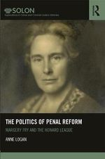 A History of Forensic Science : British Beginnings in the Twentieth Century - Alison Adam