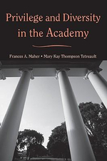 Privilege and Diversity in the Academy - Francis A. Maher