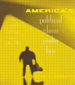 America's Class War : The Twentieth Century's Great Culture War - David A. Horowitz