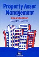 Property Asset Management - Douglas Scarrett