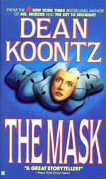 The Mask - Dean Koontz