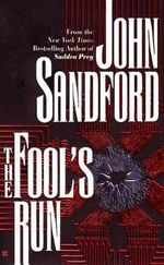Fool's Run : Kidd And LuEllen Series : Book 1 - John Sandford