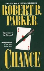 Chance - Robert B. Parker