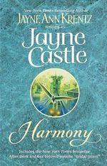 Harmony - Jayne Ann Castle