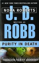 Purity in Death : In Death Series : Book 15 - J. D. Robb
