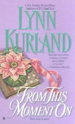 From This Moment on - Lynn Kurland