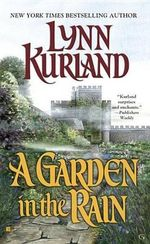 A Garden in the Rain - Lynn Kurland