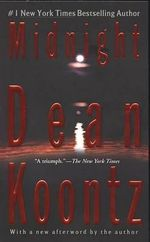 Midnight - Dean R. Koontz