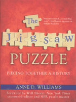 Jigsaw Puzzle: Piecing Together a History