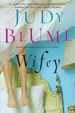 Wifey - Judy Blume