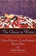 The Queen in Winter - Claire Delacroix