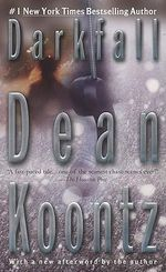 Darkfall - Dean Koontz