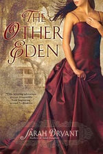 The Other Eden - Sarah Bryant