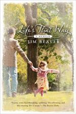 Life's That Way : A Memoir - Jim Beaver